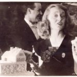 Bette likes cake and loves the museum.